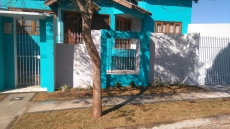Sobrado em terreno com 360 m2 na Colina Verde, Tatuí - SP, Rua Bras Ramos, nº. 466